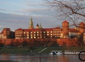 Cracovia, tra rigore apollineo e slanciodionisiaco