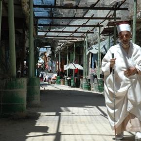 Hebron: il tour della violenza senzaconfini