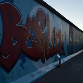 Buon Compleanno, Berlino!