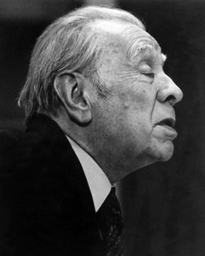 Miscela Borges