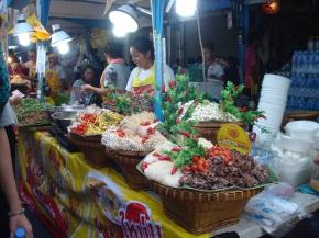 Di Bangkok e di altresciocchezze